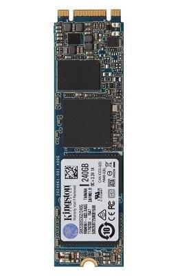 SSD M.2 2280 240GB/SM2280S3G2/240G KINGSTON